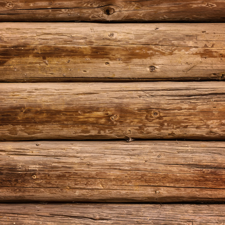balk: Old wood wall texture as a background