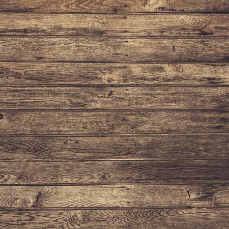 ウッド テクスチャ。背景古いパネル 写真素材
