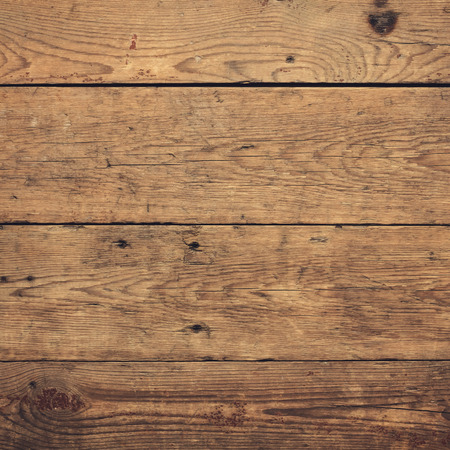 old wood background 免版税图像