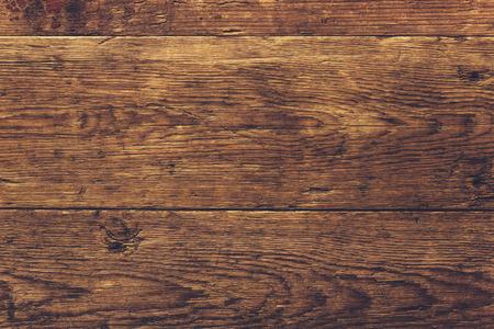 tabla de madera: fondo de madera vieja Foto de archivo