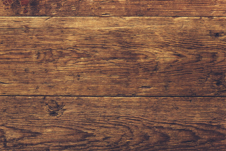 vintage timber: old wood background Stock Photo