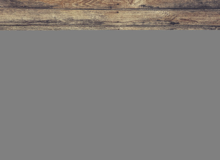 old texture: wood texture. background old panels