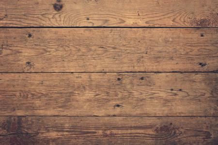 decoracion mesas: fondo de madera vieja Foto de archivo