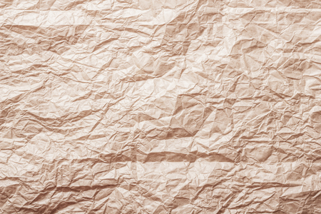 crease: crease paper texture background Stock Photo