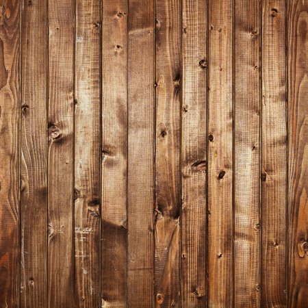 Textuur: houtstructuur. achtergrond oud-panelen Stockfoto