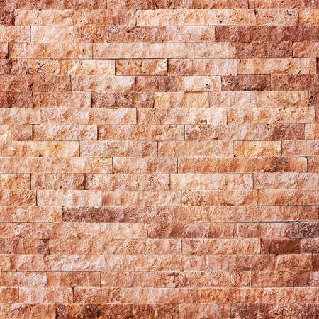 brick texture: brick wall texture background
