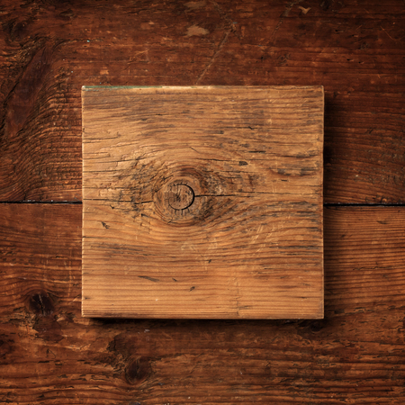 old wood background Imagens