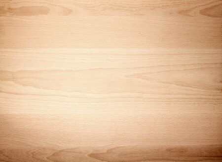 Wood texture background surface with old natural pattern 免版税图像