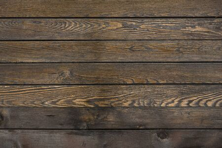 Light wood texture background. Surface old natural pattern. 免版税图像
