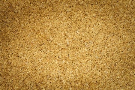 cork board background texture