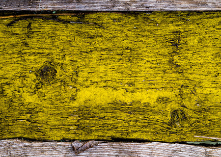 textured backgrounds: backgrounds the color old wooden textured