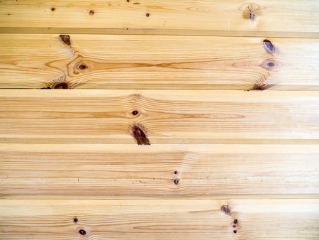 wood board texture material background