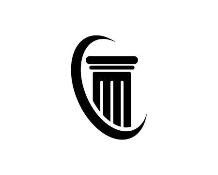 column Template