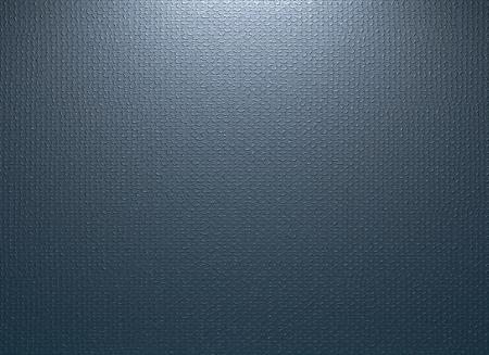 treadplate: Blue metal texture