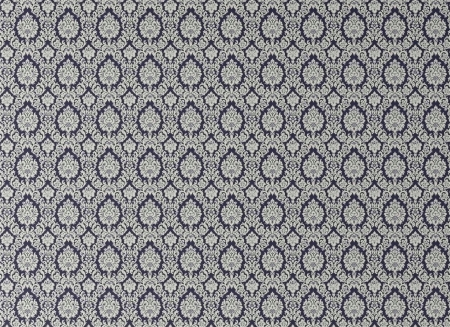 ornamented: Seamless wallpaper pattern, ornamented