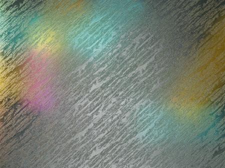 Color metallic background. Bright Texture. Stock Photo - 17927622