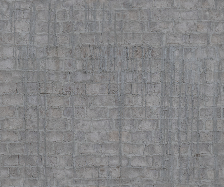 The texture of the block.