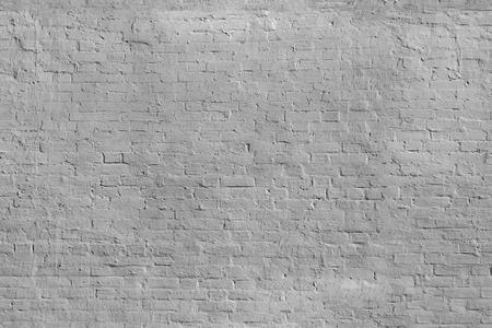 Light brick. The texture of the masonry. Stockfoto