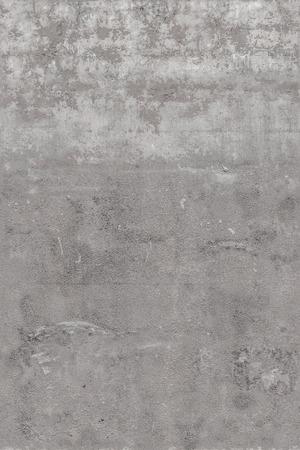 Concrete wall. Texture.