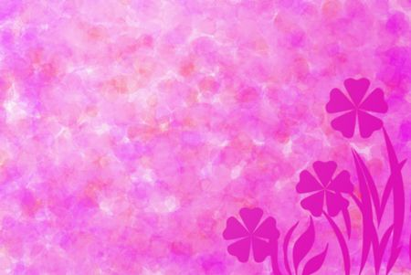 The Rose abstract background. The Rose flowerses. Stock Photo - 6155567