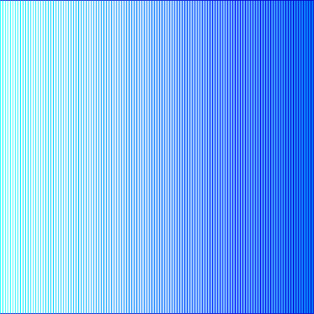 composite material: Abstract background. The Background to blue lines. Illustration