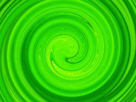 Abstract circles art background. (swirl pattern)
