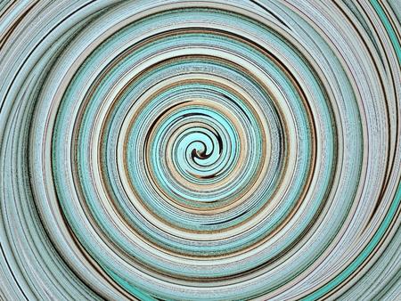 swirl pattern: Abstract circles art background. swirl pattern