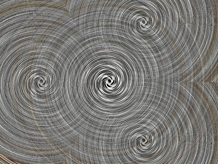 gold textures: Abstract circles art background. swirl pattern
