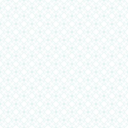 Blue background. Pattern, ornament.. Guilloche. A complex pattern. You can use the certificate, diploma, banknotes. Seamless 일러스트