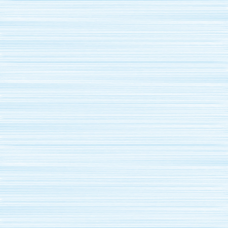 Blue lines. Horizontal. Seamless texture. Abstraction