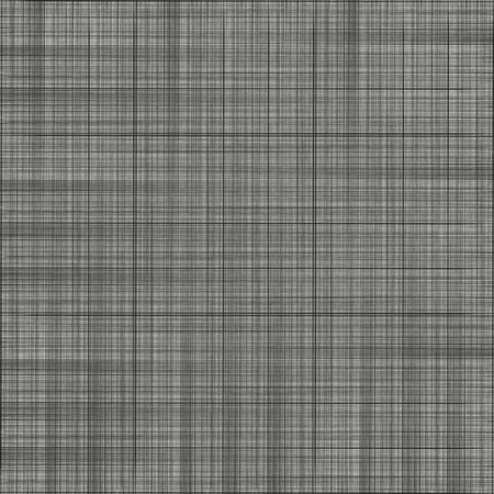 Background, texture, seamless. The tissue paper. Linen, cotton. black color