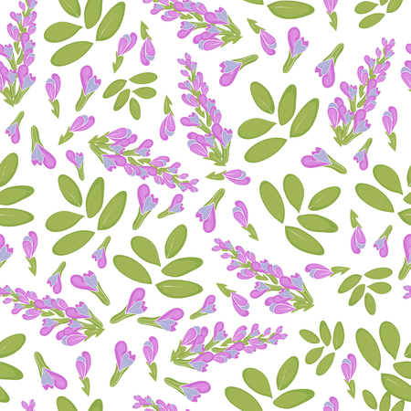 Licorice. Background, wallpaper, seamless.