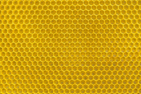 apiculture: yellow honeycombs beekeeping, wax apiculture natural backgrounds