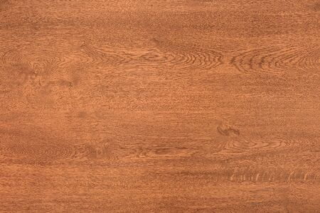 Old wood texture background. Wooden parquet background.