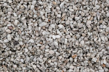 Background of granite and marble chips, texture. Reklamní fotografie