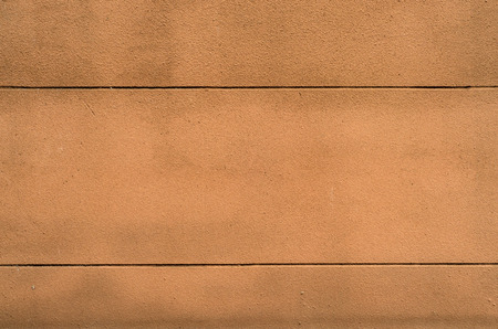 textured wall: cement wall, textured background. Stock Photo