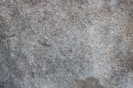 Background, texture of natural stone Stock Photo