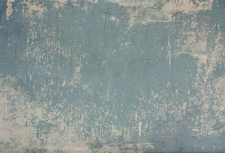 plasterwork: Background of the wall. Texture of shabby wall