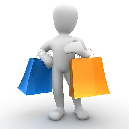 Borko einkaufen