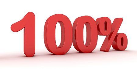 fewer: 100%