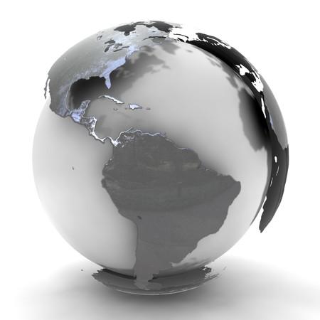 paz mundial: mundo