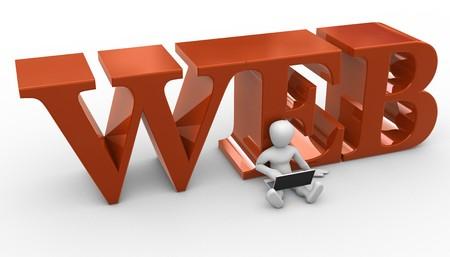 Laptop Borko Web