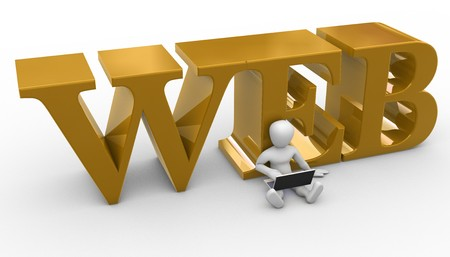 Borko WEB