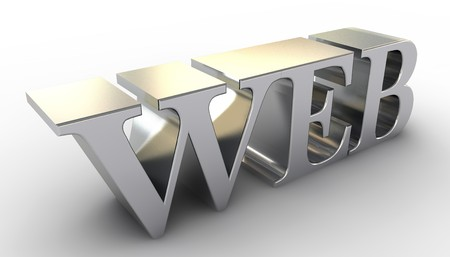 Web metal