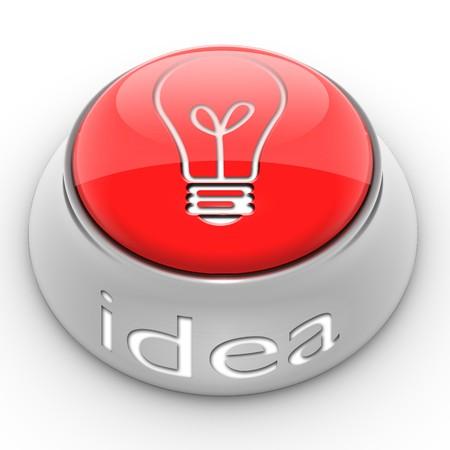 Button Idea photo