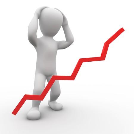 failures: Borko low-Line