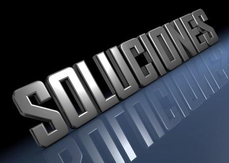 Soluzioni Archivio Fotografico - 8402893