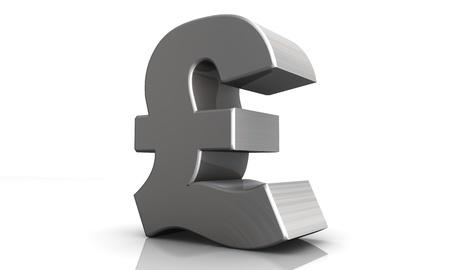 money pounds: Pound