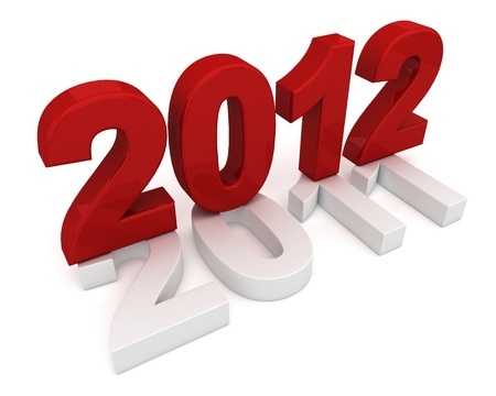 slaughter: 2012 Stock Photo