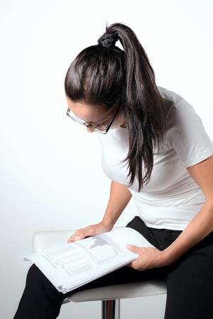 Administrative Dokumentation